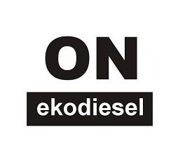Olej opałowy ekoterm plus sprzedaż paliworlem